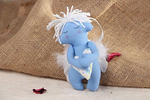 Cotton Toy Angel