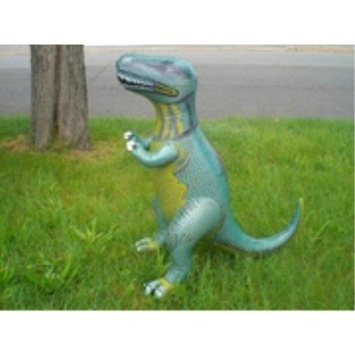 Jet Creations Inflatable Dinosaur Tyrannosaurus T-Rex 16