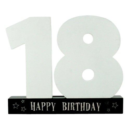 Only4U Signature Age Blocks 18