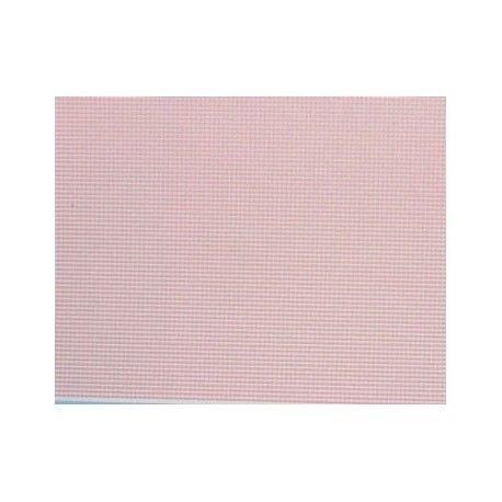 Dollhouse Tile 1 8 Sq 12 X 16 Pink