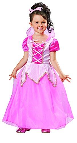 Fairytale Princess Pretend Play Costume