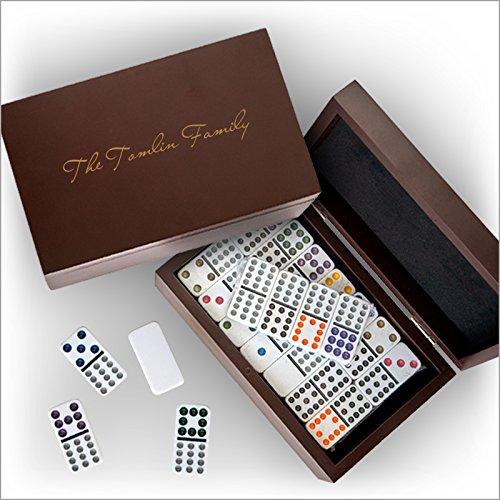 Dominos Set