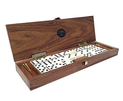 Mariner Classic Domino Set