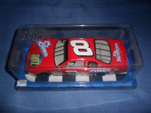 2003 Dale Earnhardt Jr 8 OreoRitz 124 Scale Diecast Car