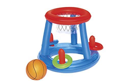 H2OGO Pool Play Game Center
