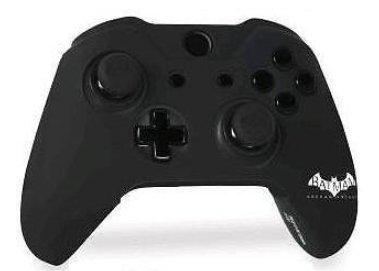 Batman Game Controller Grip Xbox One