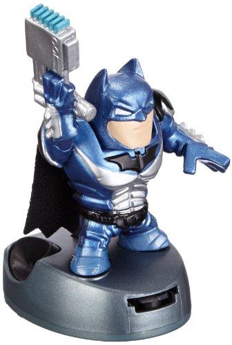 Batman The Dark Knight Rises Apptivity EMP Assault Batman Game