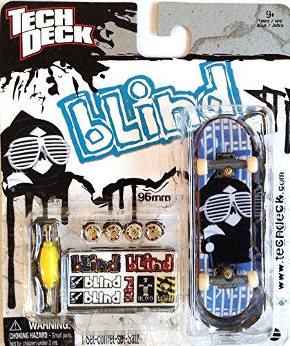 Tech Deck Blind Reaper 20024343