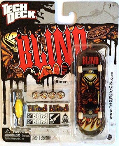 Tech Deck Blind Reaper 20025281
