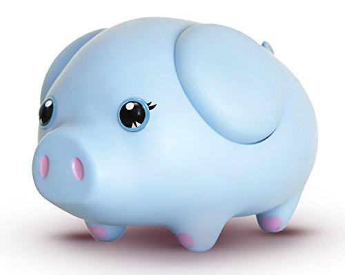 Wiggy Smart Piggybank Sky 1 Count