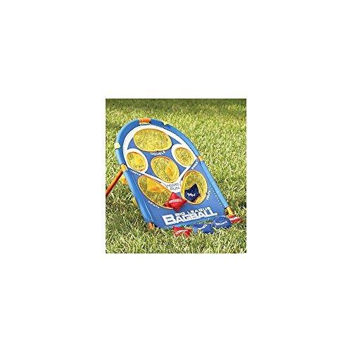 Bagball Beanbag Toss Game by HearthSong