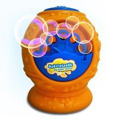 Bubbletastic Bacon Bubble Blower