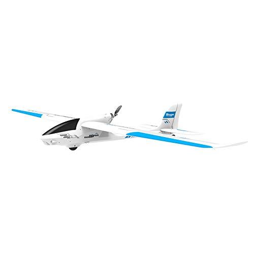 Sugoyi RC Airplane Volantex Ranger 2400 757-9 EPP Airplane Glider 2400mm Wingspan Plane RC Aircraft KITKIT