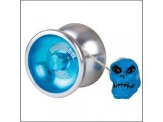 Duncan Metal Drifter Yo-Yo - Sky Blue