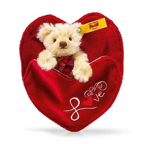 Steiff 28922 Mini Lovely Teddy Bear