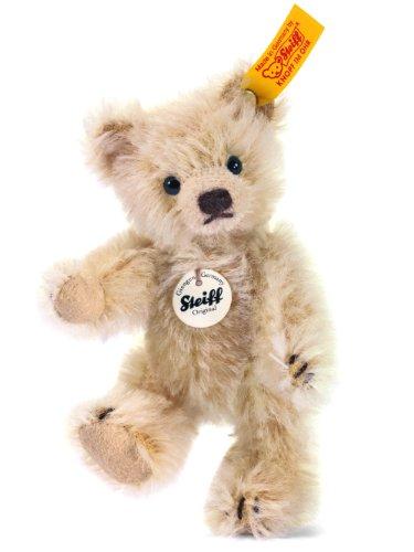 Steiff Mini Teddy Bear Blond