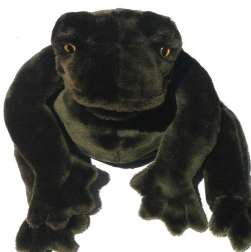 Folktails Frog Puppet 20