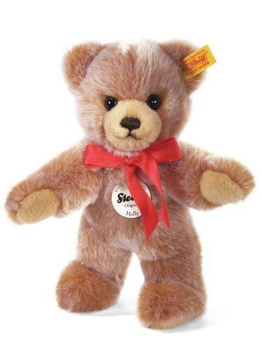 Morley Teddy Bear Light Brown 24