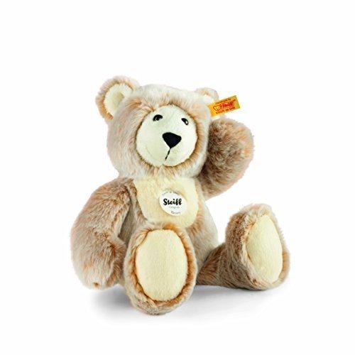 Steiff Benny Dangling Teddy Bear Light Brown by Steiff