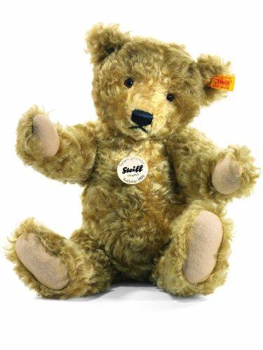 Steiff Classic 1920 Teddy Bear Light Brown 10 parallel import goods