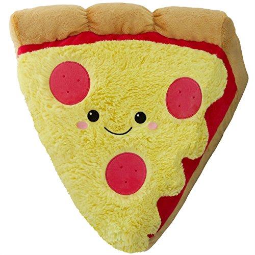 Squishable  Comfort Food Pizza 15 Plush