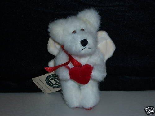 Boyds Bears GONNA LUVYA