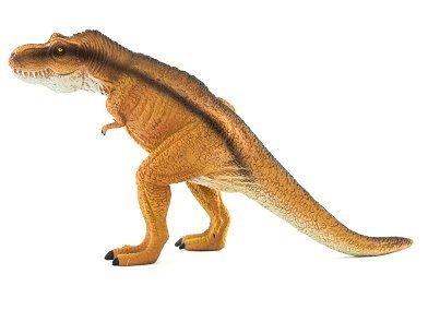 MOJO Fun 387226 Tyrannosaurus rex - Dinosaur Toy Model - New for 2015