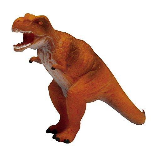 MOJO Fun 387411 Mini Tyrannosaurus rex - Dinosaur Toy Model - New for 2015 by Mojo Fun