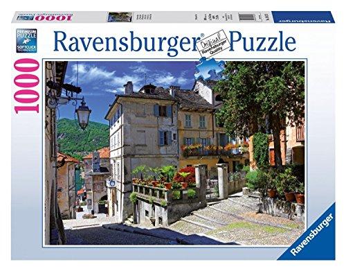 Ravensburger In Piedmont Italy Puzzle 1000-Piece