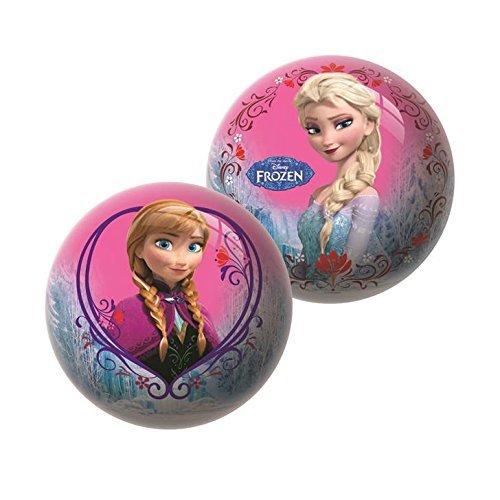 55 Disney Frozen Ball - Disney Frozen Toys - Outdoor Play Toys Toy