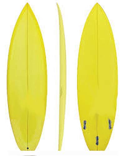 Model Tech Studio HO Set of 2 Surfboards Layout Ready Item D0425P