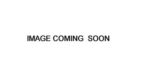 Blade Helis 3510 Hi-Performance Main Rotor Blade Set wHdwe mCP X