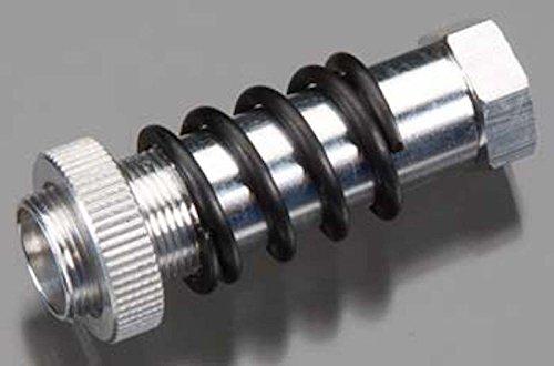 Duratrax Servo Saver ShaftSpringAdjustment Nut 835B