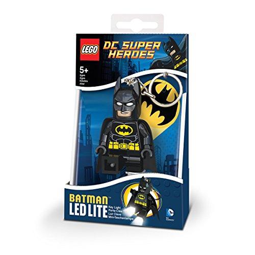 LEGO DC Universe Batman Key Light