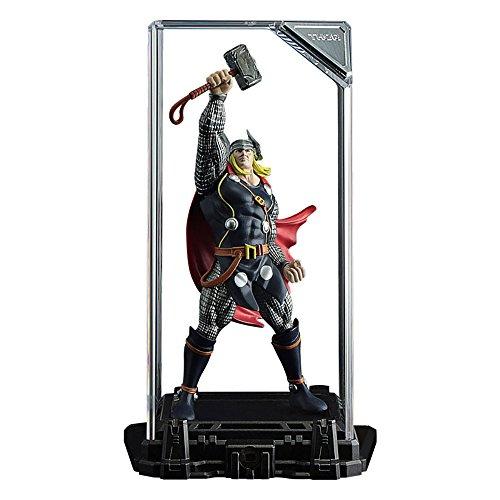 Sen-ti-nel Super Hero Illuminate Gallery Thor Marvel Multi