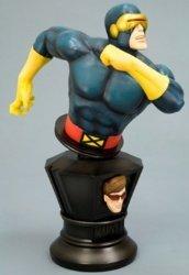Marvel Collection Cyclops Fine Art Bust by Kotobukiya