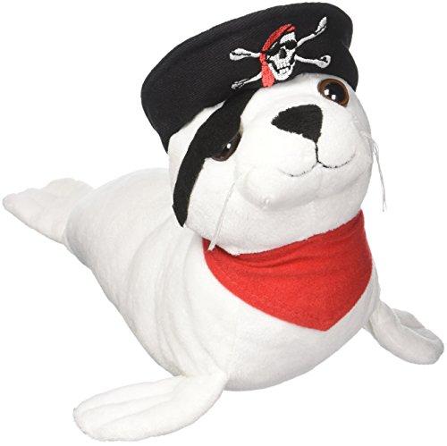 Fiesta Toys Pirates ARG Animal Plush - 145 Seal