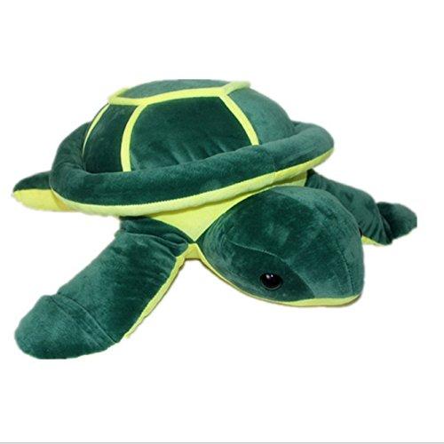 Kidlove Cute Turtles Toy Turtles Plush Toys Sofa Cushions Gift Pillow13