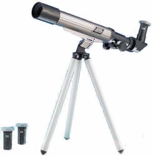 Edu-Toys  Mobile 203040x Telescope