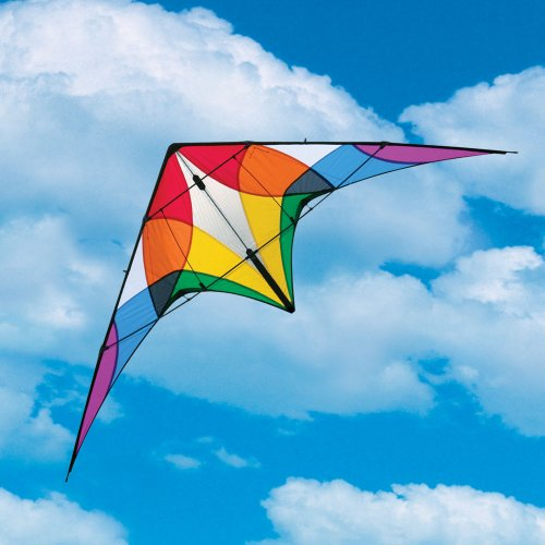 Acrobatx Dual Line Stunt Kite