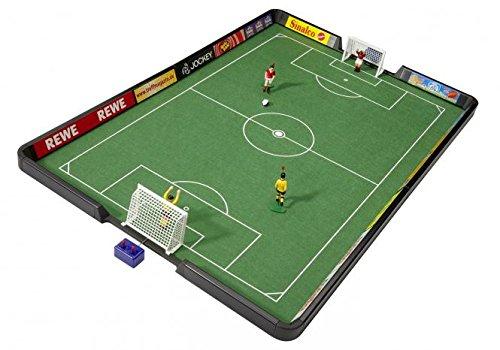 Tipp Kick Junior Cup Table Football Soccer Game