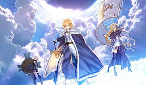 PWorld 507 FateGrand Order PLAYMAT Custom PLAYMAT Anime PLAYMAT