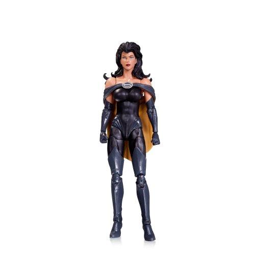 DC Collectibles Comics Super-Villains Superwoman Action Figure