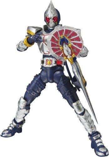 Bandai Tamashii Nations SH Figuarts Masked Rider Blade Action Figure