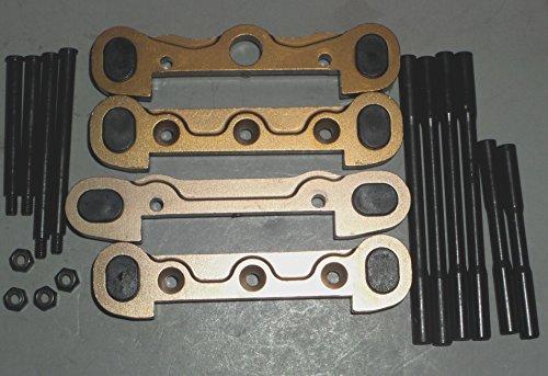 Redcat Racing Rampage XT Hinge Pins