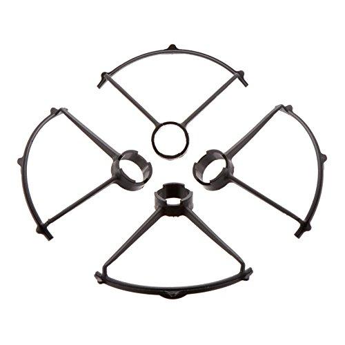 Dromida Prop Guard Set Kodo Quadcopter 4