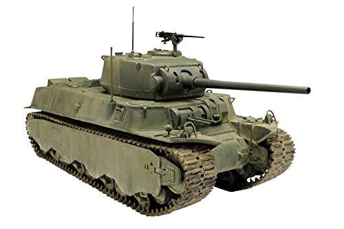 Dragon Models M6 Heavy Tank Model Kit 135 Scale