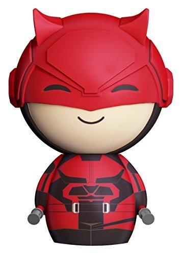 Funko Dorbz Daredevil TV Action Figure by FunKo