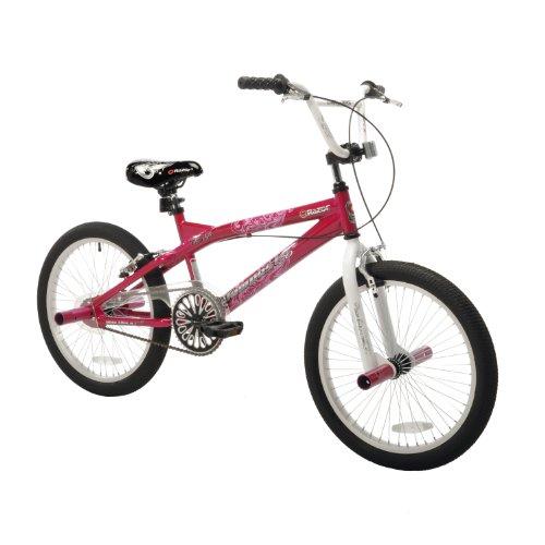 Razor Tempest Girls Bike 20-Inch