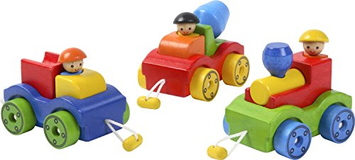 Vehicles toys Vehicles set